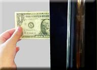 Do The Dollar Test