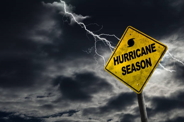 Storm-Season-Readiness