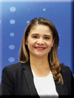 Theresa Quiroz